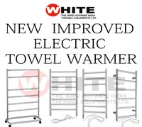 Electric Towel Hangers