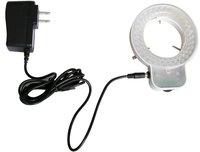 Led Ring Light For Microscopes
