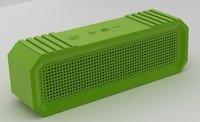 Iphone Bluetooth Speakers