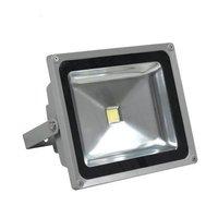 LED COB Flood Lights