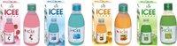 ICEE Acidity Care Syrup