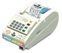 BP-JOY Billing Machine