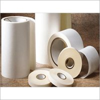 Double Side Gum Tape Roll