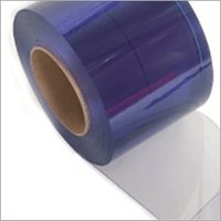 PVC Strip Roll