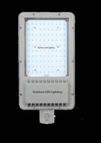 90W LED Street Lights