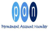 Permannent Account Number (Pan) Service
