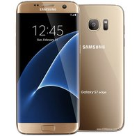 Used Samsung Galaxy S7 Edge Mobile Phones