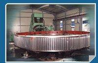 Industrial Gear Box