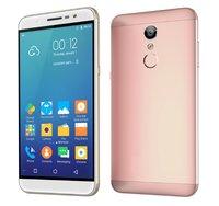 4G Smartphone with 3GB RAM