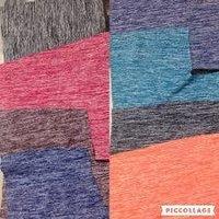 Hosiery Cloth