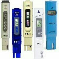 Digital TDS Meters