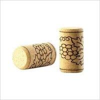 Cork products cork sheets cork flooring manufacturers for Lisbon cork co ltd fine cork flooring