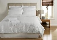 Hotel Bed Set