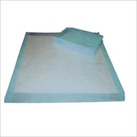 ABSORBABLE MEDICAL UNDER PAD