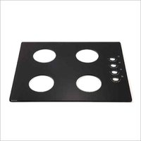 Gas Hobs Glass