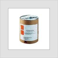 Hot Melt Adhesives