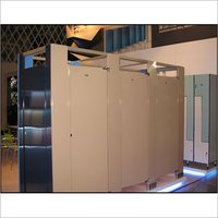Toilet Partitions Qatar toilet partitions - toilet partitions manufacturers, suppliers