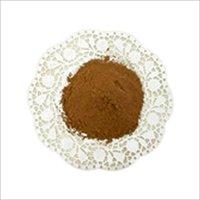Reddish Cocoa Powder