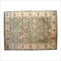 Persian Design Carpets in Bhadohi