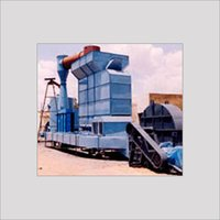 Sugar Refinery Equipments