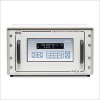 Hydraulic Pressure Controller