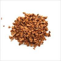 Cork Granule 4/16