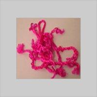 C.I. Acid Red Dyes