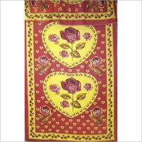 Quilt Cover Cloth