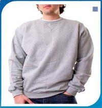 Full Sleeve Sweaters