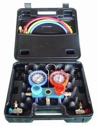 Manifold Kit (DS-MC01)