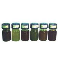Sodium Selenate compounds