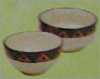 Designer Ceramic Bowls