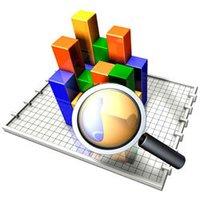 Qualitative Surveys