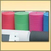 Polyethylene Hot Melt Adhesives