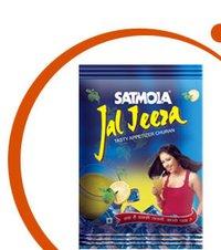 SATMOLA JAL JEERA