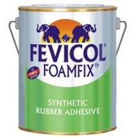 FEVICOL FOAM MIX