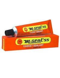 M-SEAL 55