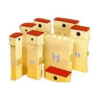 Power Factor Improvement Capacitors