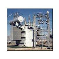 Annual Maintenance of Diesel Generator Sets