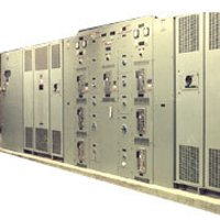 Annual Maintenance of Electrical Control Panel