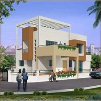 Residential Architectural Projects