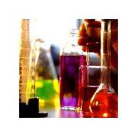 Methyl Chloro Acetate