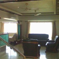Home Interior Designing