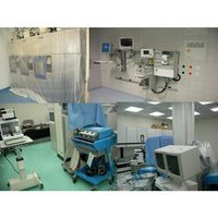 Clinical Engineering Services