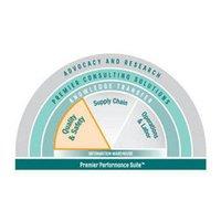 Regulatory Compliance Consultancy