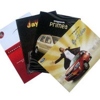 Electronic Catalogs Printing Service
