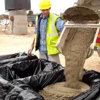 Plastering Mortar