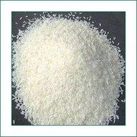 Andhra Sona Masoori Raw Rice