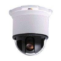 Network Dome Camera