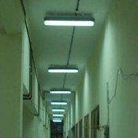 Housing Electrification